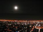 夜景7.JPG